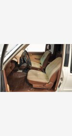 1985 Toyota Pickup 2WD Xtracab Deluxe for sale 101437588