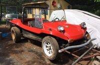 1985 Volkswagen Custom for sale 101290014