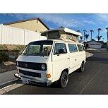1985 Volkswagen Vanagon for sale 101524472