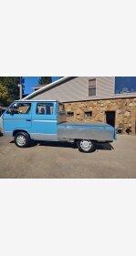 1985 Volkswagen Vans for sale 101395354