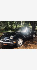1986 Alfa Romeo Spider Veloce for sale 101375701