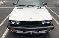 1986 BMW 528e Sedan for sale 101087682