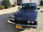 1986 BMW 535i Sedan for sale 101439574