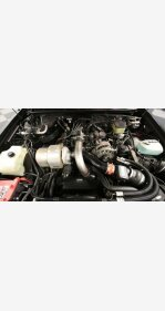 1986 Buick Regal Coupe for sale 101322365