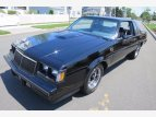 1986 Buick Regal Coupe for sale 101475215