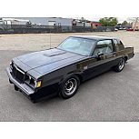 1986 Buick Regal for sale 101578454