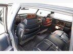1986 Cadillac Fleetwood Brougham Sedan for sale 101552430