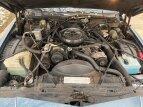 1986 Cadillac Fleetwood Brougham Sedan for sale 101503945