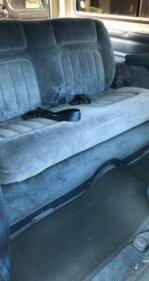 1986 Chevrolet Blazer for sale 101178049