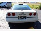 1986 Chevrolet Corvette Coupe for sale 100994256