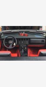 1986 Chevrolet Corvette Convertible for sale 100999336