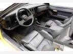 1986 Chevrolet Corvette for sale 101190985