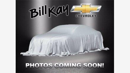 1986 Chevrolet Corvette for sale 101361433
