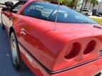 1986 Chevrolet Corvette for sale 101486911