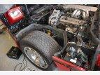 1986 Chevrolet Corvette Coupe for sale 101545641