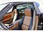 1986 Chevrolet Corvette for sale 101597736