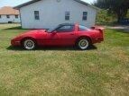 1986 Chevrolet Corvette for sale 101599898