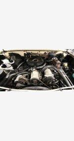 1986 Chevrolet Suburban for sale 101329845