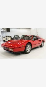 1986 Ferrari 328 GTS for sale 101443948