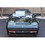 1986 Ferrari 328 GTS for sale 101504533