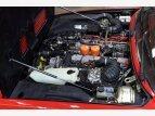 1986 Ferrari 412 for sale 101434489
