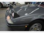 1986 Ferrari 412 for sale 101358137