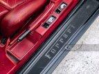 1986 Ferrari Testarossa for sale 101551852