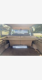 1986 Ford Bronco for sale 101444427