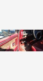 1986 Ford F150 for sale 101415175
