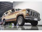 1986 Ford F150 for sale 101468731