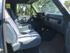 1986 Ford F250 4x4 SuperCab for sale 101525952