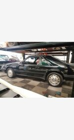 1986 Ford Mustang for sale 101061139