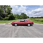 1986 Ford Mustang for sale 101587670