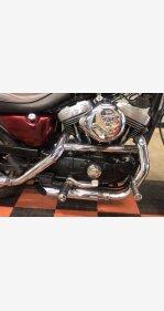 1986 Harley-Davidson Sportster for sale 201004160