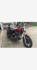 1986 Harley-Davidson Super Glide for sale 200586095