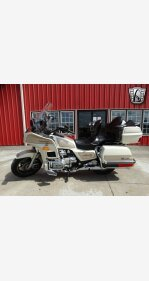 1986 Honda Gold Wing for sale 200947728