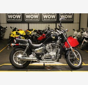 1986 Honda Shadow for sale 200776144