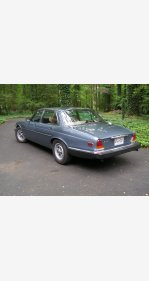1986 Jaguar XJ6 for sale 101138119