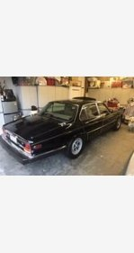 1986 Jaguar XJ6 for sale 101462913