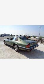 1986 Jaguar XJS for sale 101204514