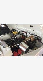 1986 Jeep CJ 7 for sale 101222414