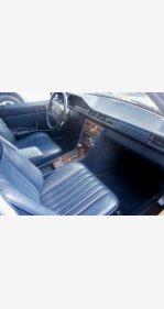 1986 Mercedes-Benz 300E 3 for sale 100749775