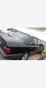 1986 Mercedes-Benz 300E 3 for sale 101032865