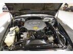 1986 Mercedes-Benz 560SL for sale 101477829