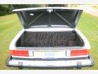 1986 Mercedes-Benz 560SL for sale 101599907