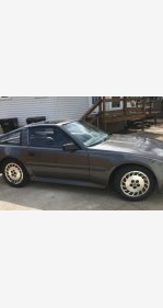 1986 Nissan 300ZX for sale 100993408