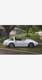 1986 Nissan 300ZX Hatchback for sale 101087606