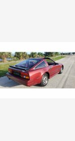 1986 Nissan 300ZX for sale 101279765