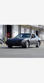 1986 Nissan 300ZX for sale 101409695