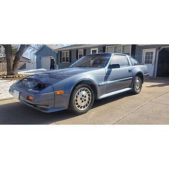 1986 Nissan 300ZX Turbo Hatchback for sale 101493008